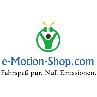 e-Motion-Shop.com